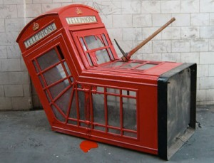 banksy_soho_phone_box_2